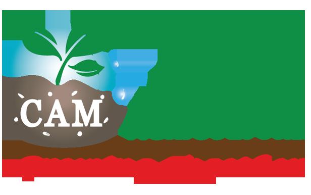Cam Agriculture